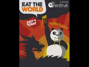 Eat-the-world-asian