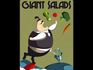 Eat-the-world-giant-salad