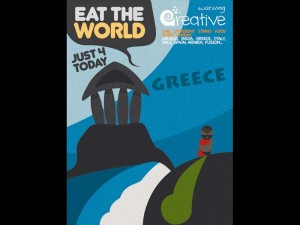 Eat-the-world-greece