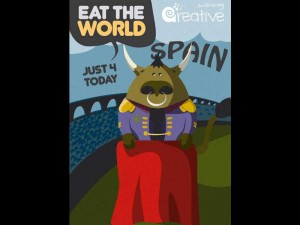 Eat-the-world-spain
